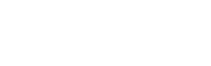 Puffland