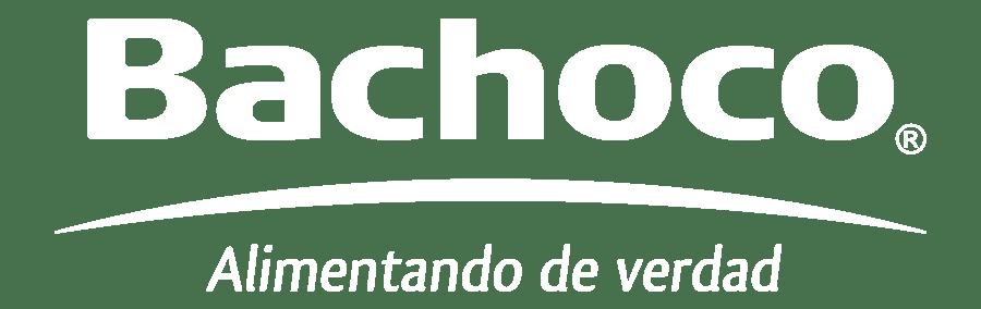 logobachoco